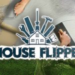 House Flipper PC Logo Icon PNG