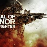 Medal of Honor Warfighter PC Full Version
