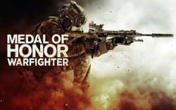 Medal of Honor Warfighter PC Full Version