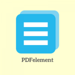 Wondershare PDFelement Full Version