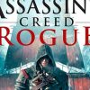Assassin's Creed Rogue PC Full Version