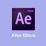Download Adobe After Effects CC 2020 Full