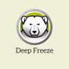 Download Deep Freeze Terbaru Full Version