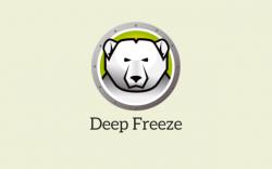 Download Deep Freeze Terbaru Full Version