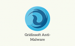 Download Gridinsoft Anti Malware Full Terbaru