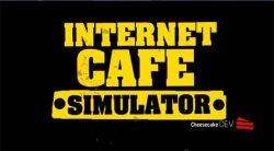 Download Internet Cafe Simulator Pc Full Version