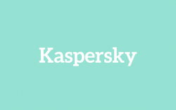 Download Kaspersky antivirus 2020 full crack