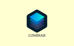 Download Luminar Terbaru Full Versio