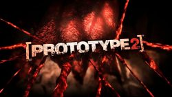 Download Prototype 2 PC Full Version Terbaru