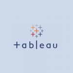 Download Tableau Desktop Professional Full Version