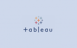 Download Tableau Desktop Professional Full Version