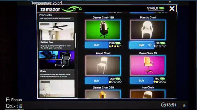 Download Internet Cafe Simulator Pc Full Version Gameplay
