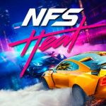 Need for Speed Heat Pc Full Version Terbaru