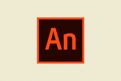 Adobe Animate CC 2020 for Mac Dmg Free Download