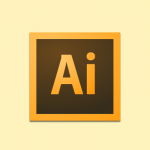 Adobe Illustrator CC 2020 Portable Free Download