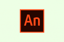 Adobe Animate CC 2020 Free Download