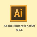 Download Adobe Illustrator 2020 for Mac DMG Free