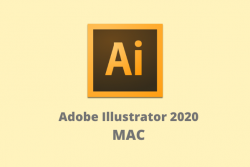 Download Adobe Illustrator 2020 for Mac DMG Free