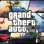 Download GTA 5 PC Full Version Free