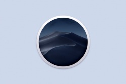 Download MacOS Mojave Dmg Free