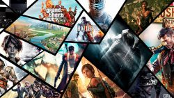 Download game pc ringan terbaru