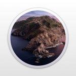 Download macOS 10.15 Catalina Dmg Free