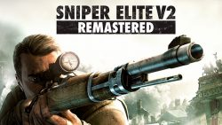 Sniper Elite V2 Remastered Pc Repack Version