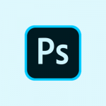 Download Adobe Photoshop CC 2020 Portable