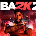 Download NBA 2K20 for PC Free Full Version