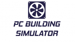Download PC Building Simulator Free