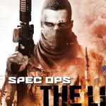 Download Spec Ops the Line PC Free