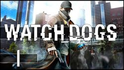 Download Watch dogs 1 pc free full version