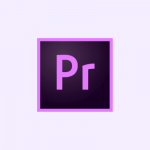 Download Adobe Premiere Pro CC 2020 Free