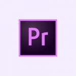 Download Adobe Premiere Pro CC 2020 Free