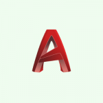 Download AutoCAD 2021 for PC Free