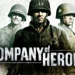 Download Company of Heroes Complete Edition PC Free