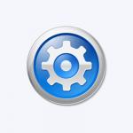 Download Driver Talent Pro Full Version Free