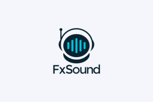 Download FxSound Enhancer Premium Free