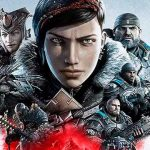 Download Game Gears 5 for PC Free