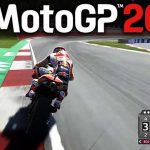 Download Game MotoGP 20 for PC Free