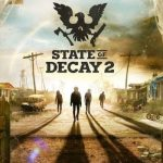 Download Game State of Decay 2 for PC Free