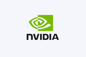 Download NVIDIA GeForce Experience Terbaru Free