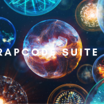 Download Red Giant Trapcode Suite Free