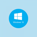 Download Windows 10 Pro Lite Edition 2020 Free