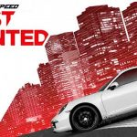 Need for Speed Most Wanted 2012 for PC Free Download