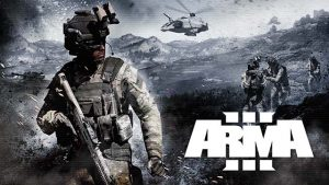 ARMA 3 Complete Campaign Edition PC Free Download