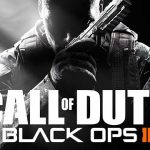 Call Of Duty Black Ops 2 PC Free Download