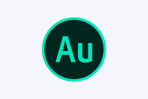 Download Adobe Audition 2020 for Mac Full Version Free