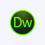 Download Adobe Dreamweaver 2020 for Mac Full Torrent Free