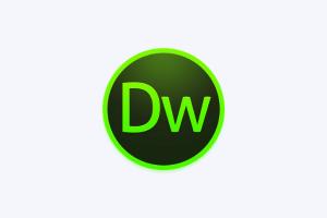 Download Adobe Dreamweaver 2020 for Mac Full Torrent Free